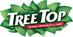 Tree Top Foodservice